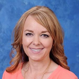 Christy Cox's Profile Photo