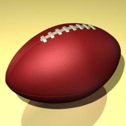 football graphic.jpg