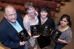 CSISD Employees of the Year.JPG