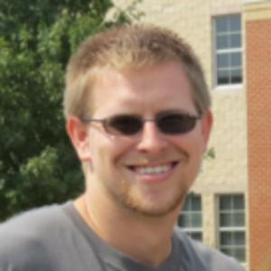 Ryan Rohlmeier's Profile Photo