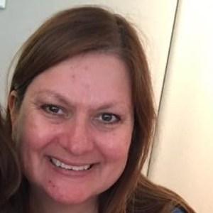 Tammie Clark's Profile Photo