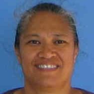 Bonnie Blake's Profile Photo