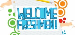 welcome-freshman.png