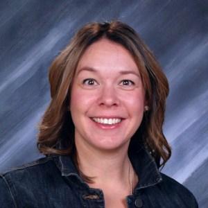 Lindsay Harper's Profile Photo