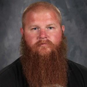 Jimmy Cochran's Profile Photo