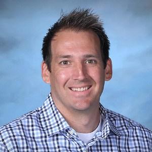 Jeff Beeler's Profile Photo