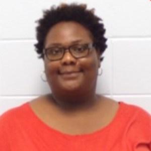 Trista Finney's Profile Photo