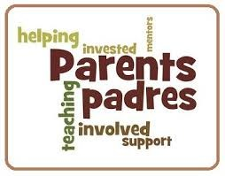 Invested parents banner