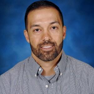 Freddie Escobal's Profile Photo