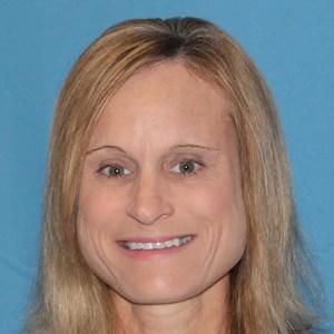 Tammy Knutson's Profile Photo