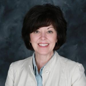 Deborah Hughes's Profile Photo