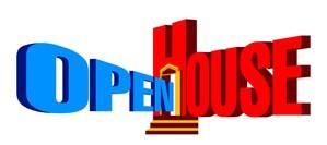 open-house.jpeg