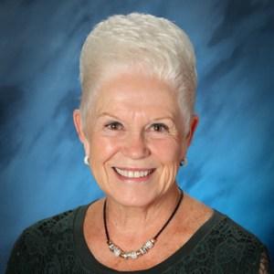 Marie Lockwood's Profile Photo