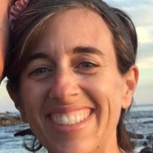 Debbie Dahl's Profile Photo