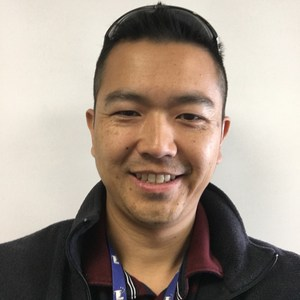 Dennis Lam's Profile Photo