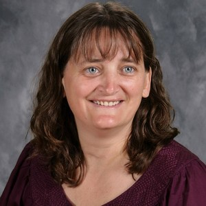 MSAD Assistant Director 's Profile Photo