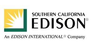 SCE_Logo.jpeg