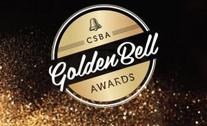 Golden Bell Award Image.jpg
