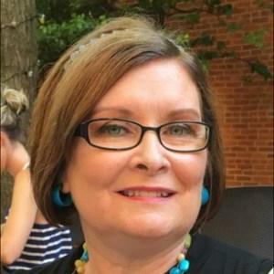 Pam Eikner's Profile Photo