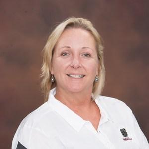 Donna Moore's Profile Photo
