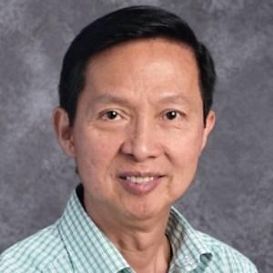Evan Nguyen's Profile Photo