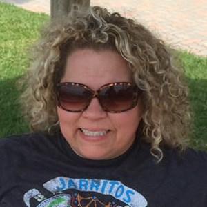 Erin Munoz's Profile Photo