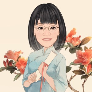 Nicole Wang's Profile Photo