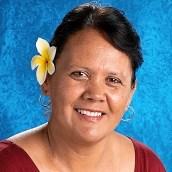 LouAnn Kaaloa's Profile Photo