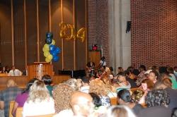 Graduation-2014-1.jpg