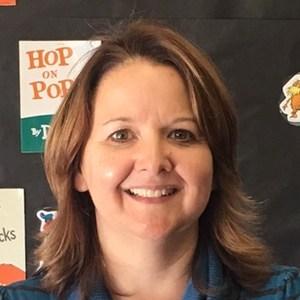 Chere Phillips's Profile Photo