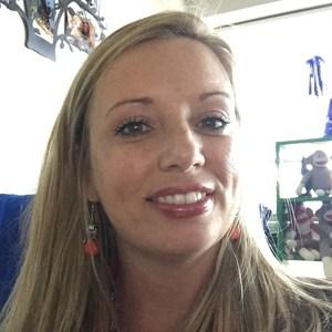 Chastity Puckett's Profile Photo