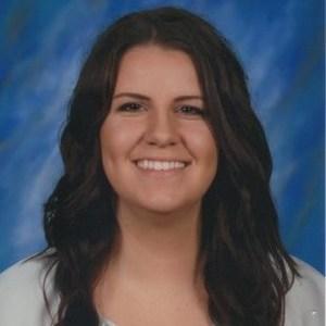 Anna Mendoza's Profile Photo