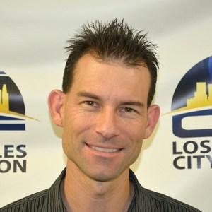 David Cory's Profile Photo