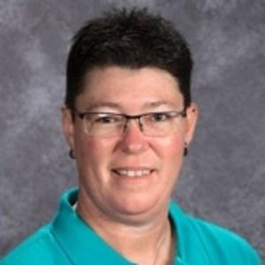 Jerralyn Simpson's Profile Photo