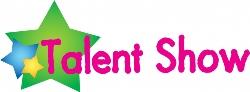talent_show_4.jpg