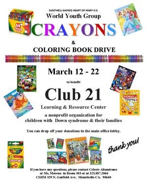 WY Club Crayons CSHM.jpg