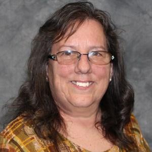 Karen Gray's Profile Photo