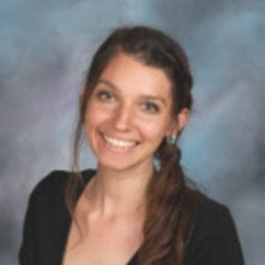 Sara Fram's Profile Photo