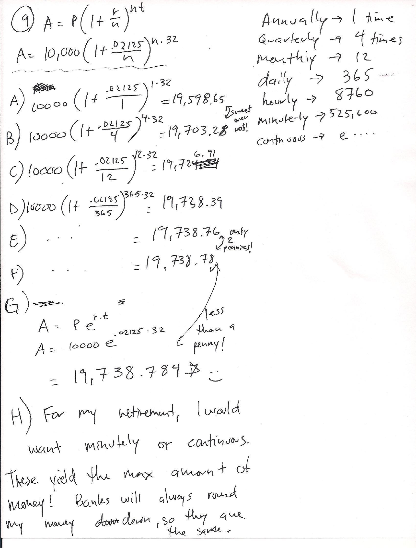 ... page 5.jpeg ...