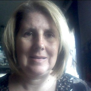 Carolyn Lavalley's Profile Photo
