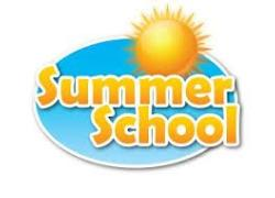Summer School Logo.jpg