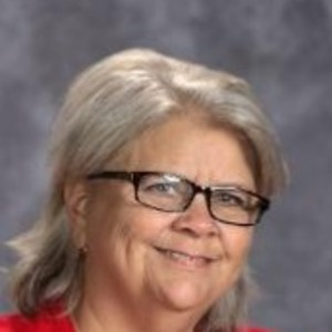 Susan Morris's Profile Photo