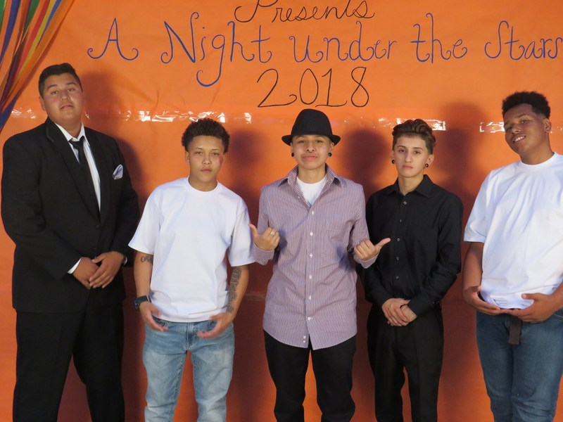 Prom 2018 Pictures! Thumbnail Image