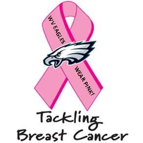 Pink Ribbon Football.jpg