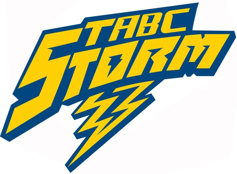 JV Hockey Team Goes Undefeated! Thumbnail Image