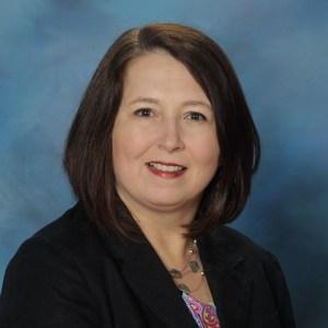Cynthia Brogan's Profile Photo