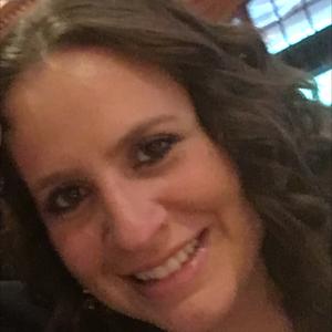 Amanda Berardi's Profile Photo