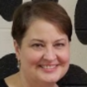 Jan Meyer's Profile Photo
