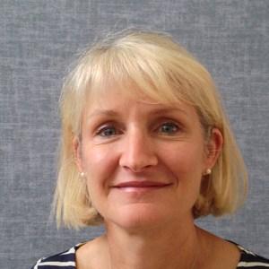 Amy Lebenzon's Profile Photo