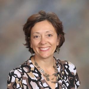 Tammy DiNardo's Profile Photo